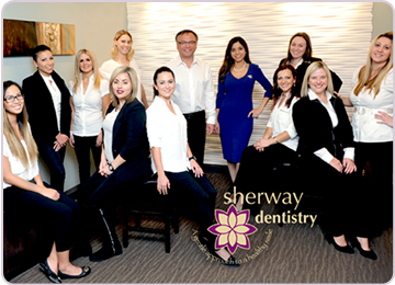 Dentist Etobicoke - Meet Our Team