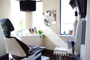 Office image 9, Sherway Dentistry