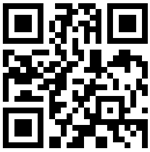 Dentist Oakville - sherway dentistry - Scan Code for contact details